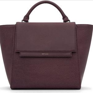 Matt & Nat Simoni handbag/ purse 👜